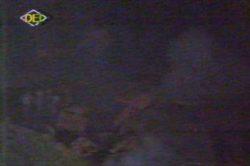 Mineriada 25 septembrie 1991 partea 4
