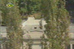 Mineriada 25 septembrie 1991 partea 5