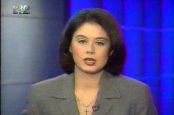Mineriada ianuarie 1999 partea 1.mpg