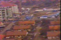 Mineriada ianuarie 1999 partea 2.mpg