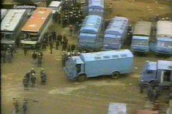 Mineriada ianuarie 1999 partea 3.mpg